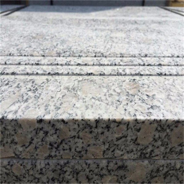 Best Supplier g383 granite