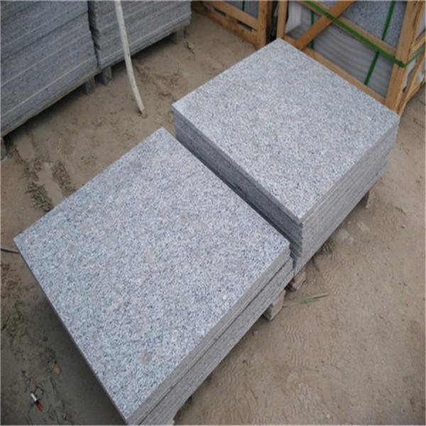 Good Supplier g383 granite