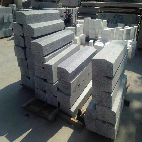g383 granite CIF Price