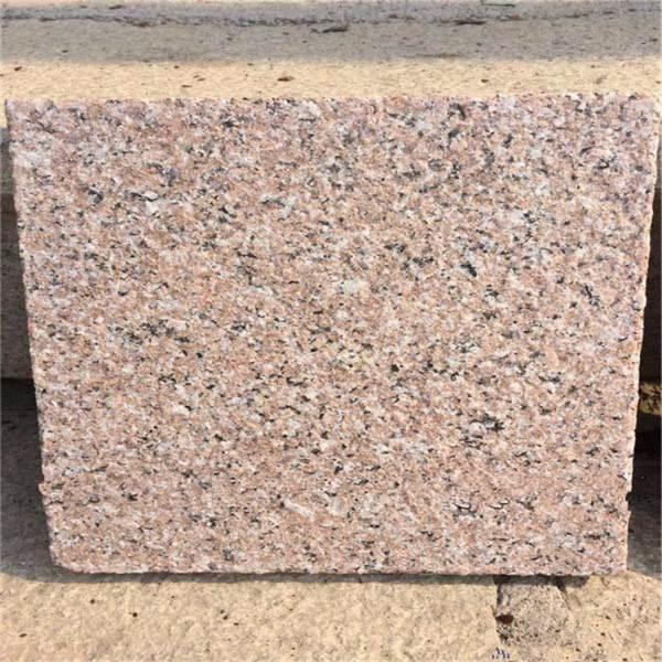 g386 granite