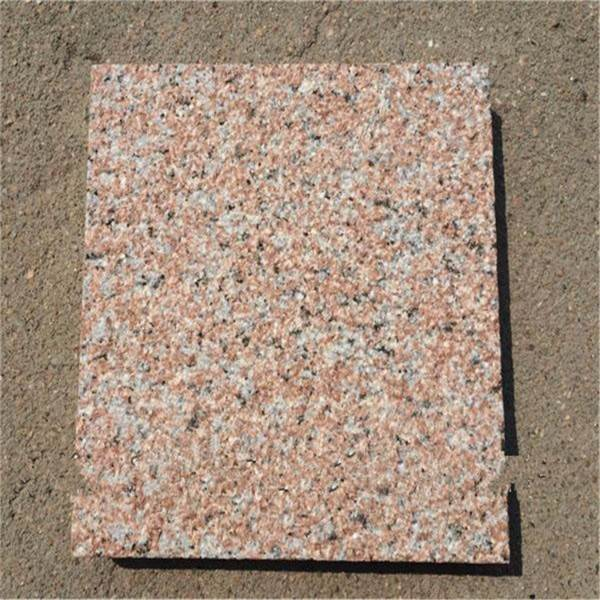 antique g386 granite