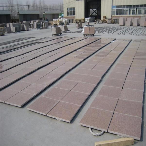 cubestone g386 granite