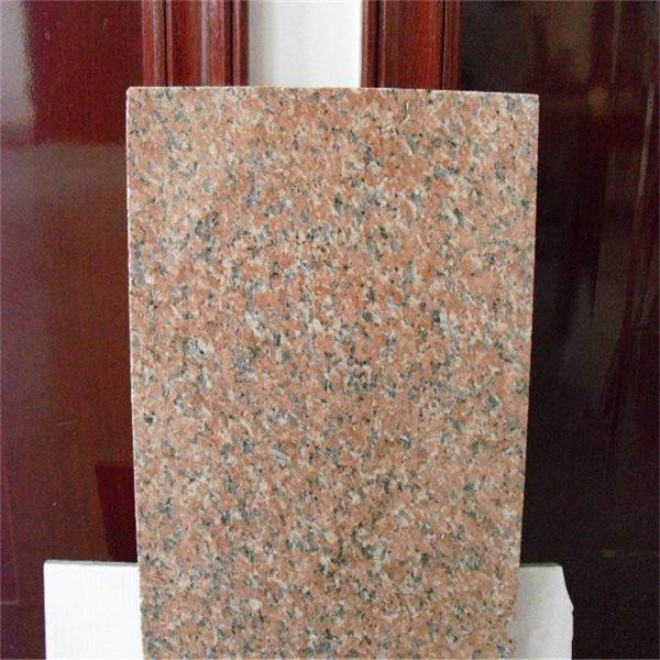 home floor tile g386 granite