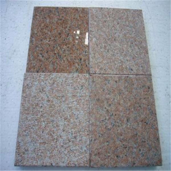 g386 granite home wall tile