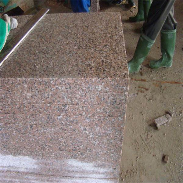pavers g386 granite
