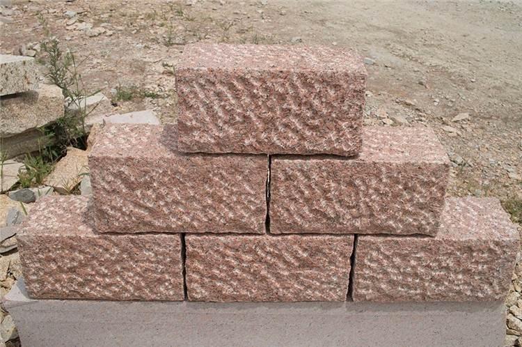 g386 granite worktop