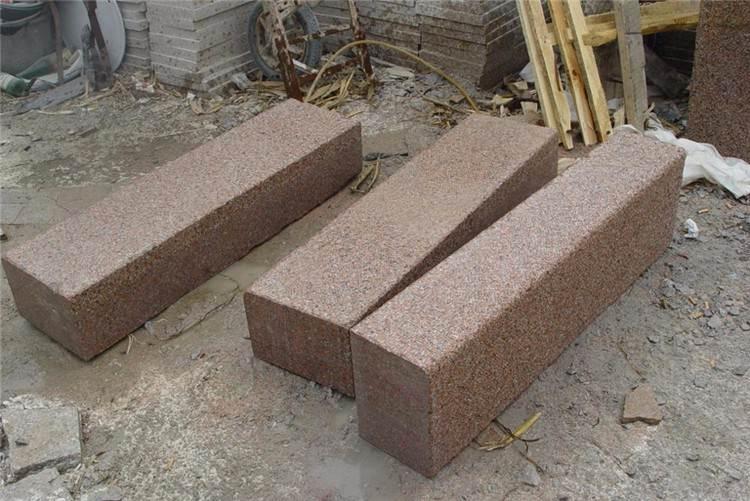home floor tile g386 granite
