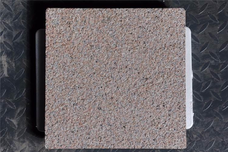 g386 granite 60cm tile