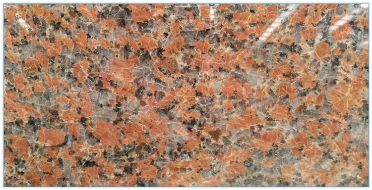 bathroom decoration g562 granite