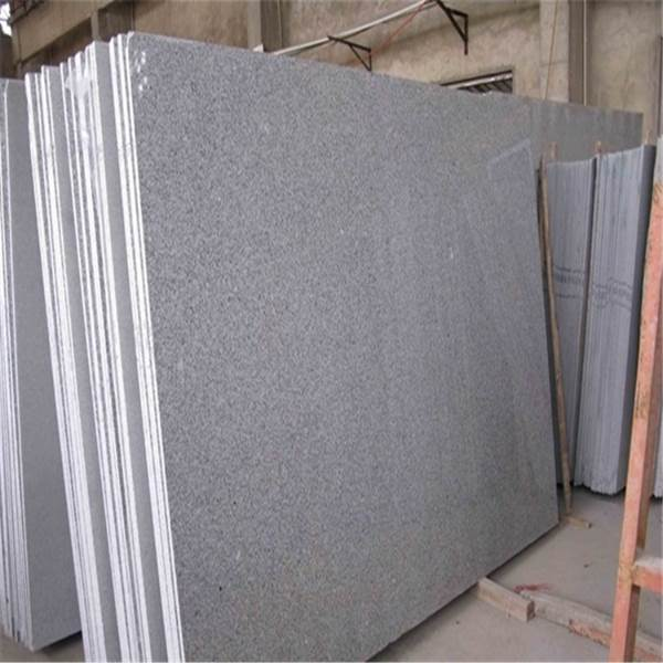 gang saw slab g603 granite