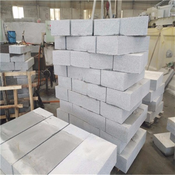 china factory g603 granite