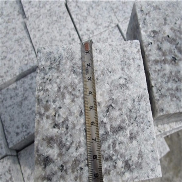 bathroom floor tile g623 granite