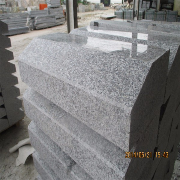 pavement g623 granite