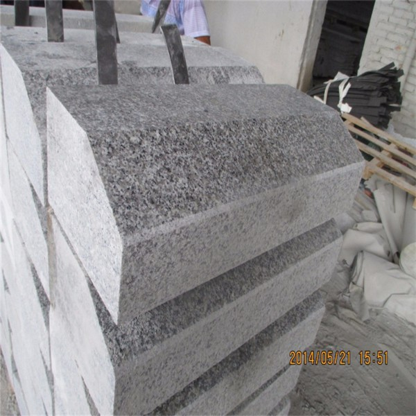 g623 granite gang saw slab