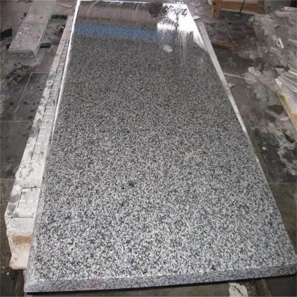 g623 granite china