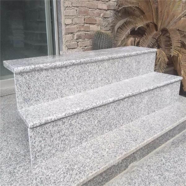 home decoration g623 granite