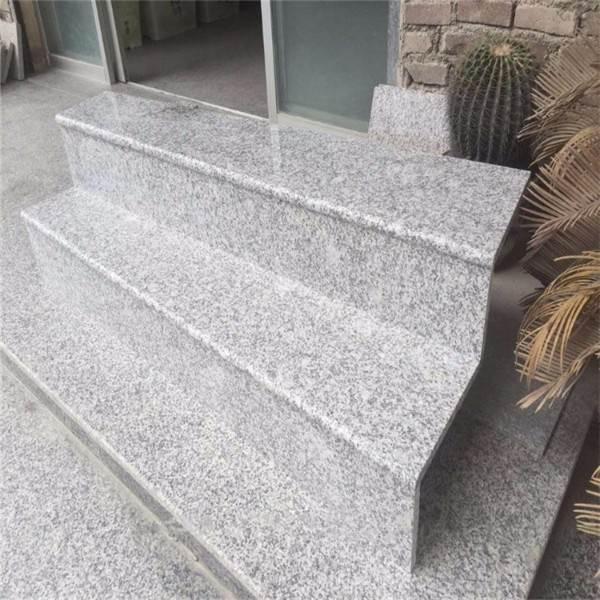 g623 granite antique