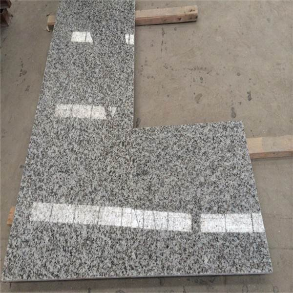 g623 granite bathroom floor tile