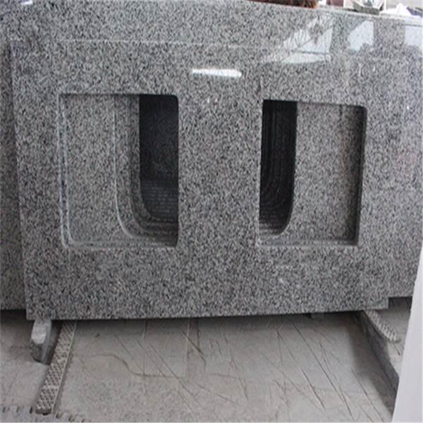포장 돌 g640 화강암