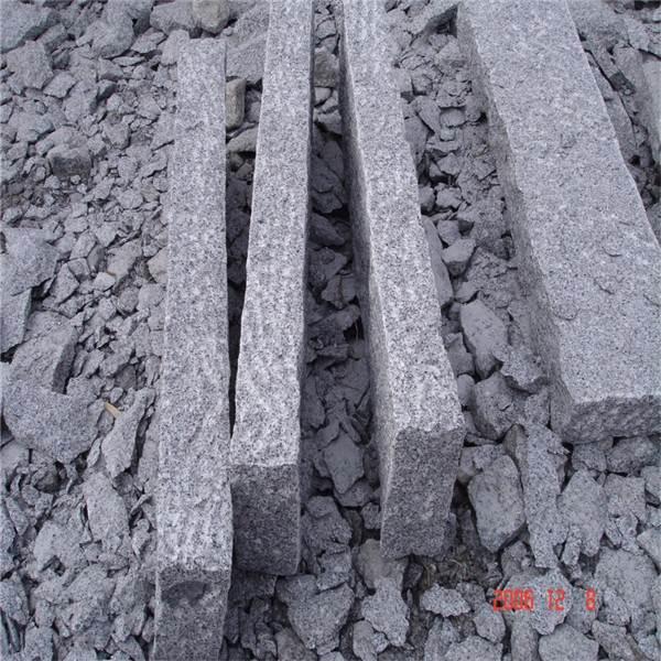 g640 granite cubestone