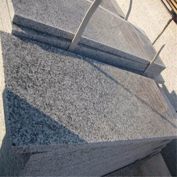 g640 granite big slab