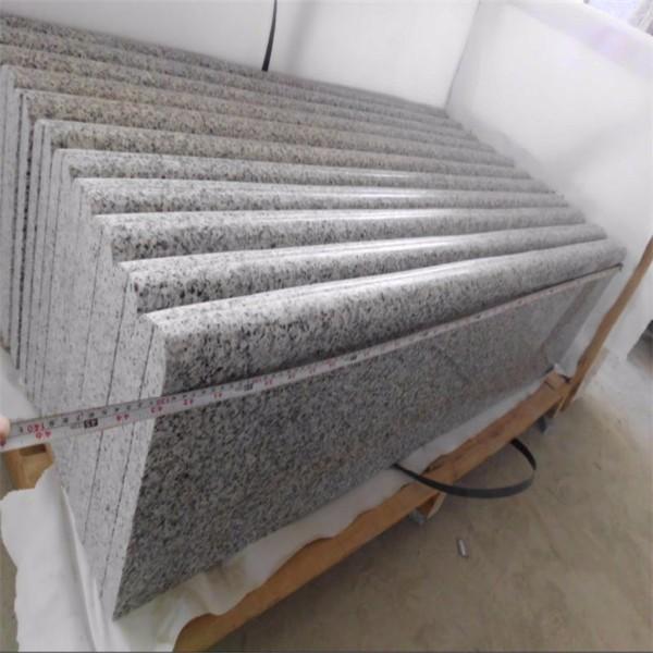 China G640 Granit