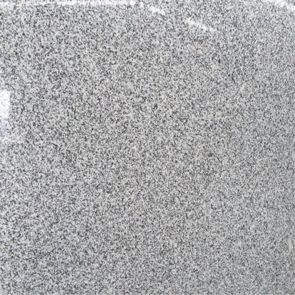 bathroom wall tile g640 granite