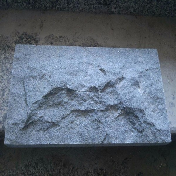 벽 돌 g654 화강암