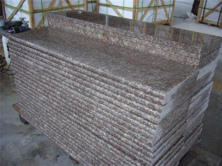 china granite countertops