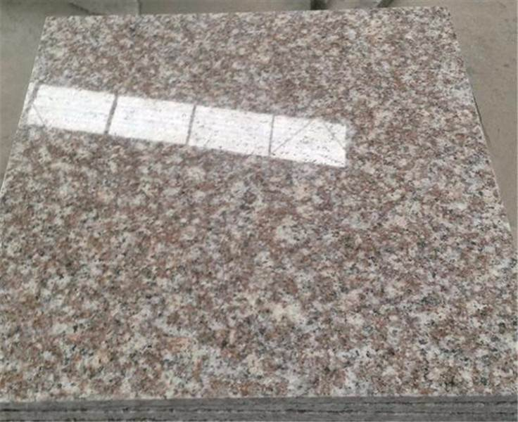 made in china granite countertops