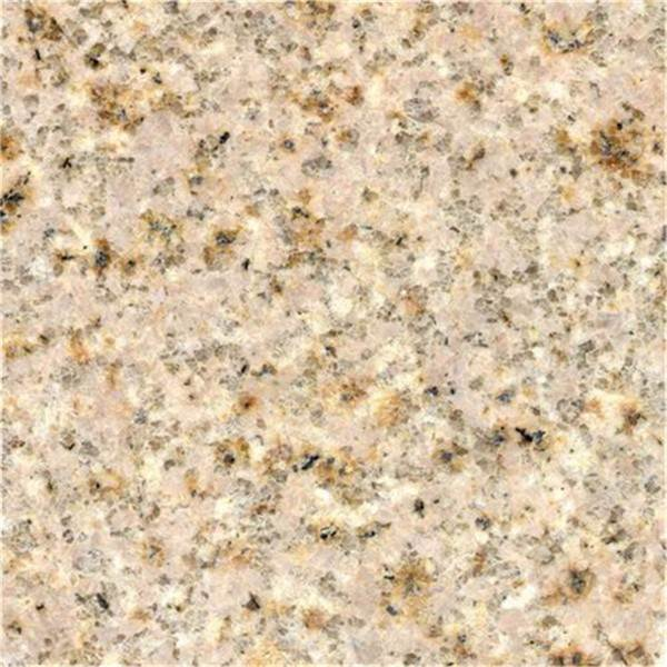 china G682 Yellow Granite