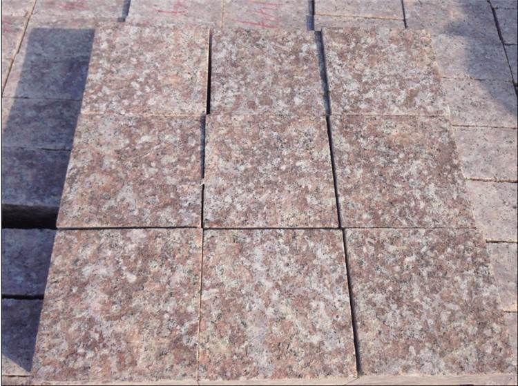 made in china G687 Granite