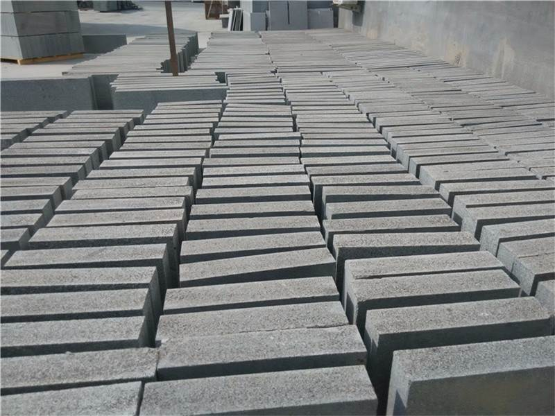 made in china construction material suppliers