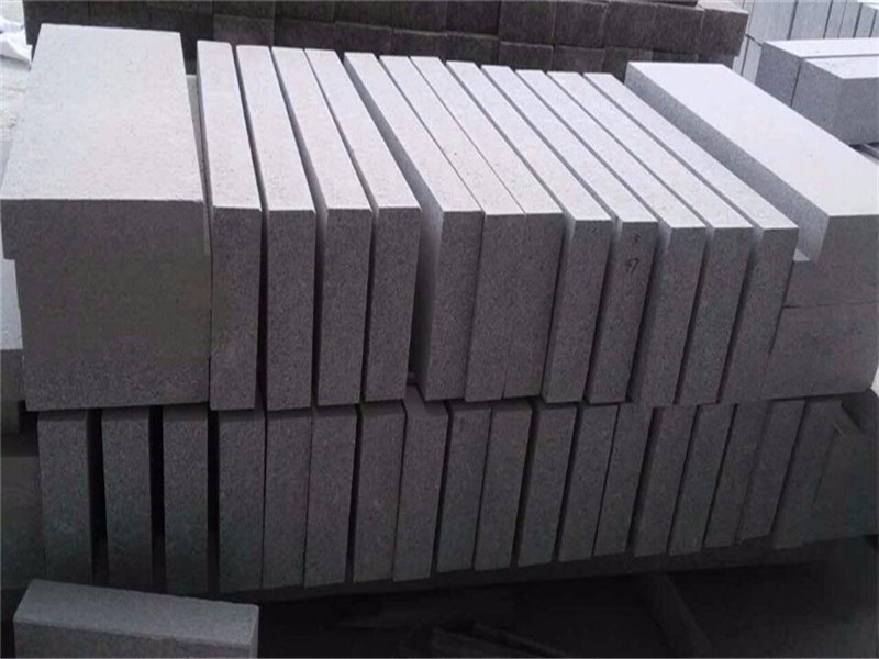 made in china kerbs for driveways