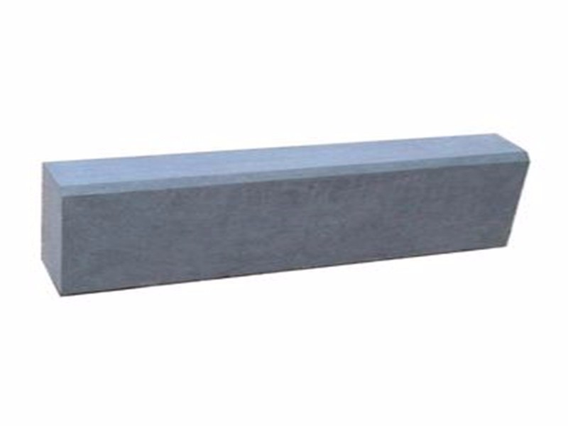 china kerbs for driveways