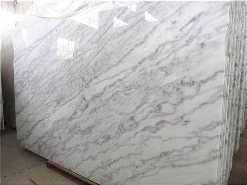 made in china countertop for kitchen Customized