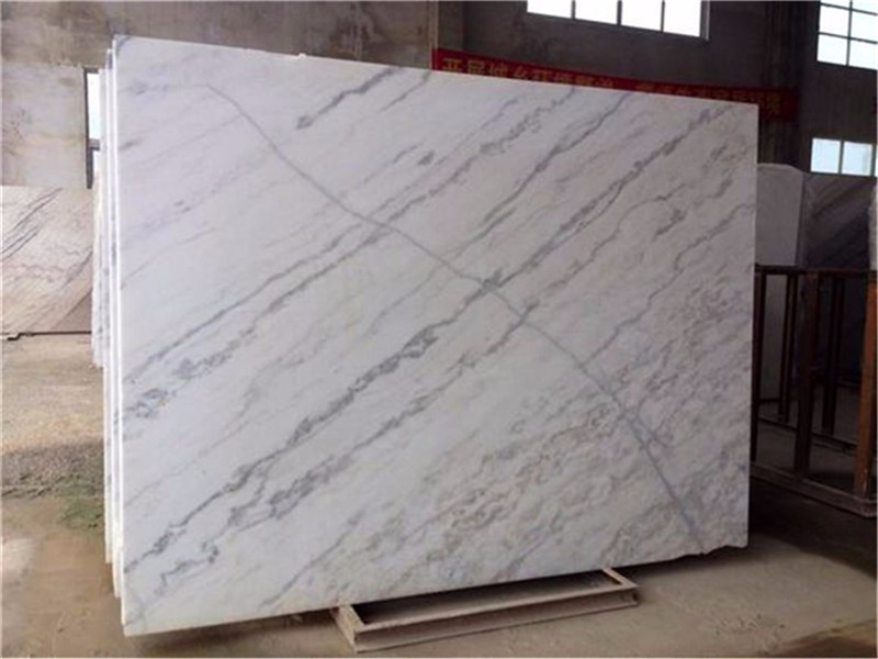 made in china black galaxy granite price