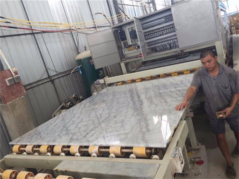 made in china marble