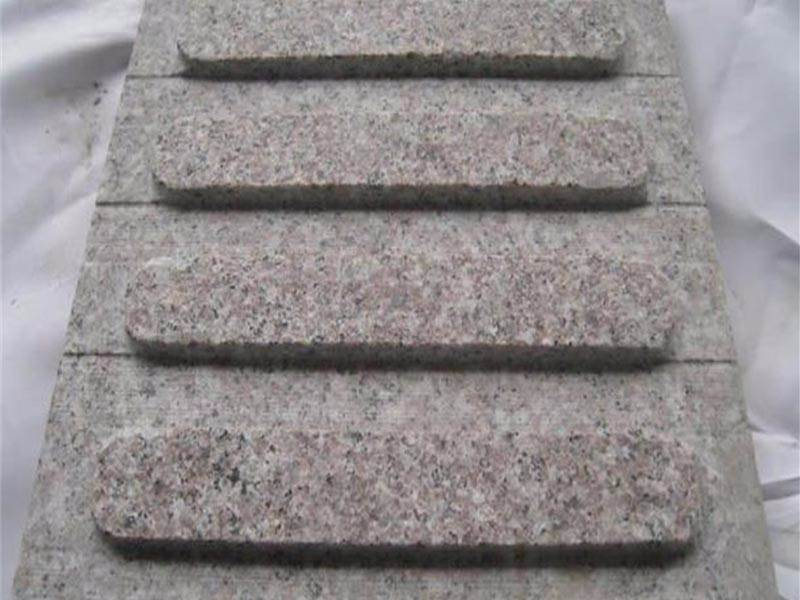 china paving stones for sale