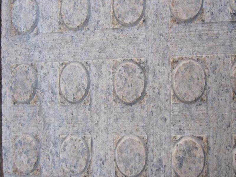 paving stones for sale