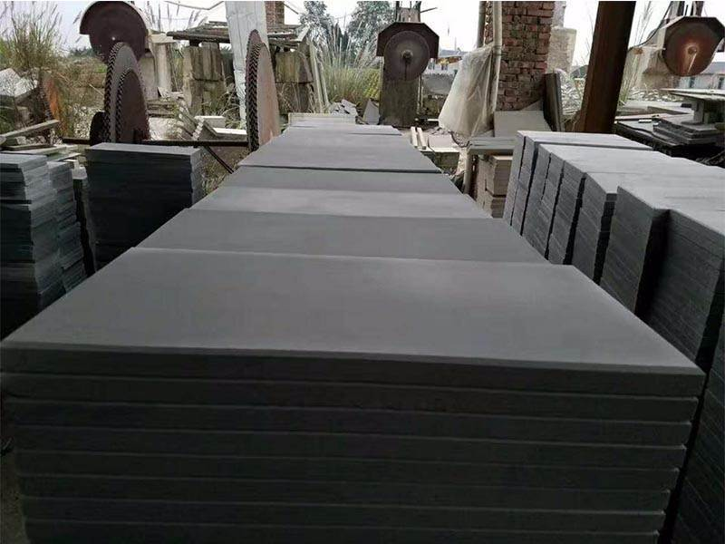 china sandstone brick