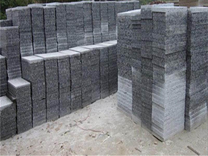 made in china white granite