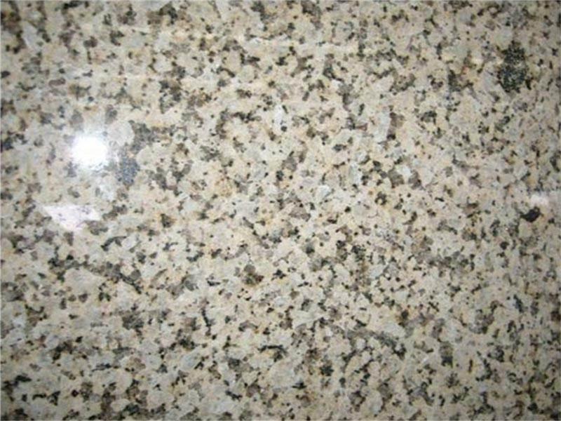 china Tiger Skin Yellow Granite