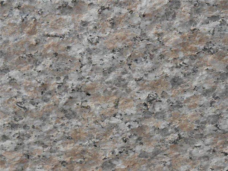 china Wulian Red Granite