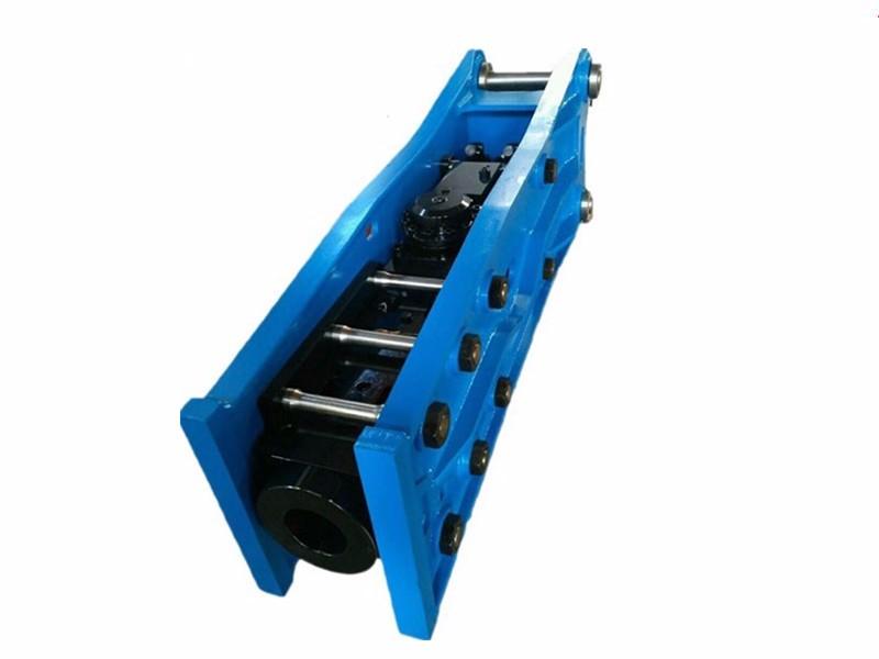 made in china FURUKAWA Hydraulic Breaker Factory direct sales