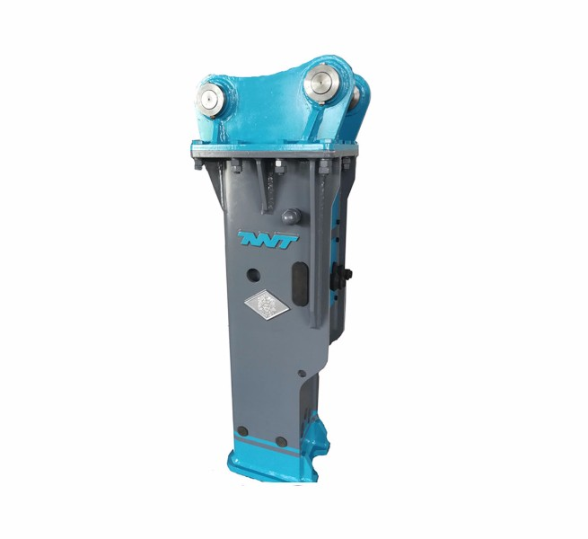 china JCB Hydraulic Breaker Hammer