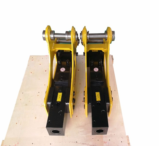 made in china Hydraulic Breaker for Mini Digger Low price
