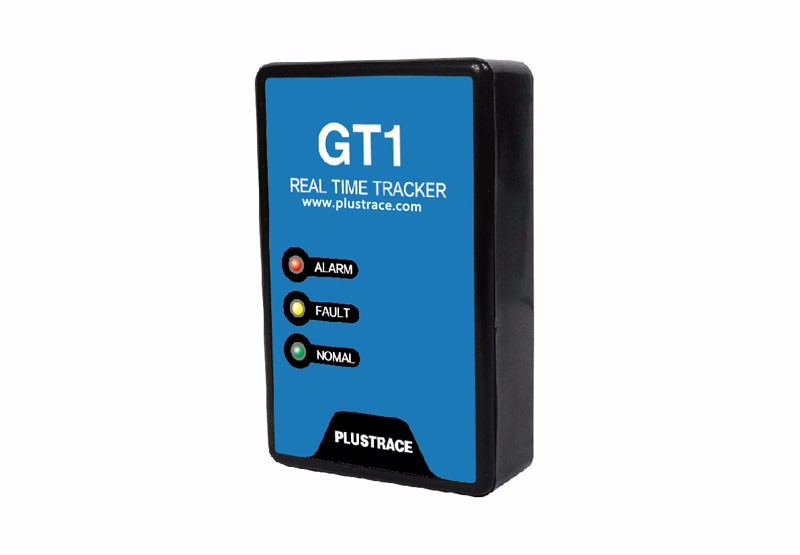 made in china GPRS real time temperature tracker in-transit