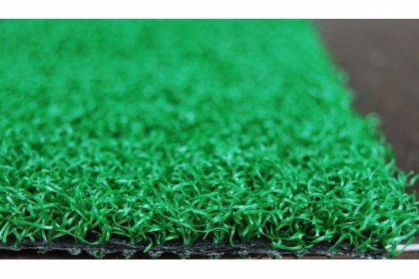 made in china artificial grass carpet lowes