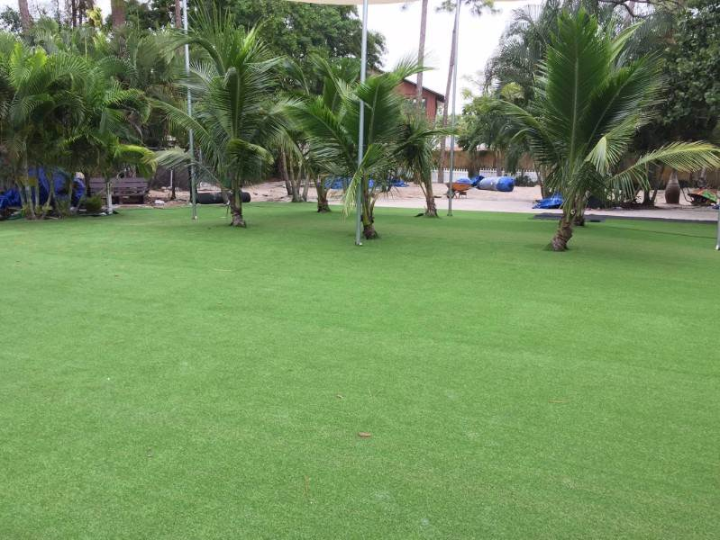 artificial turf grass for dogs